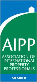 AIPP Approved Member