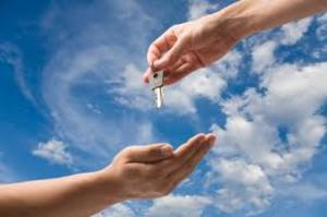help and assistance throughout the buying process and afterwards after sales help almeria