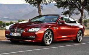 We can offer a full range of cars available to our clients when purchasing a property through Spanish Property Choice