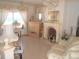 advies en tips over het verkopen van uw appartement of villa hier aan de Costa de Almeria