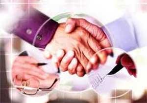 Podemos organizar a las hipotecas 100% a través de nuestros colaboradores banco español