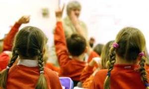 la educación y la escolarización edades en Almería